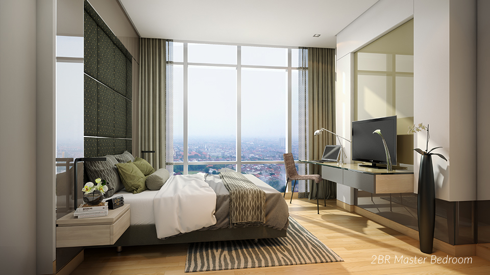 2BR_Bedroom_ed