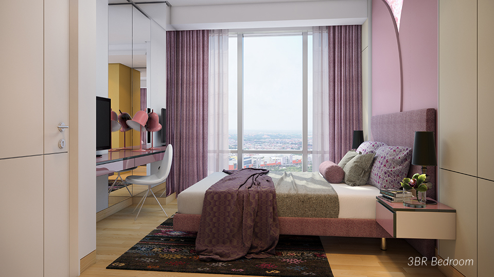 3BR_Bedroom1_ed