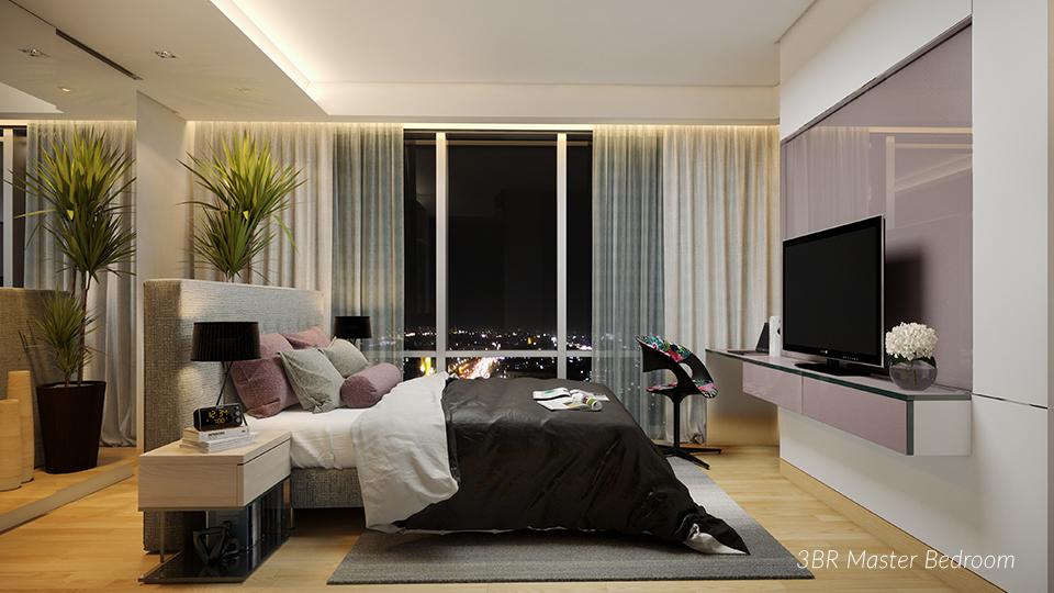 3BR_Bedroom2_ed