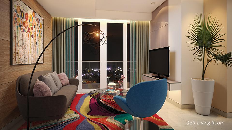 3BR_Living Room_ed