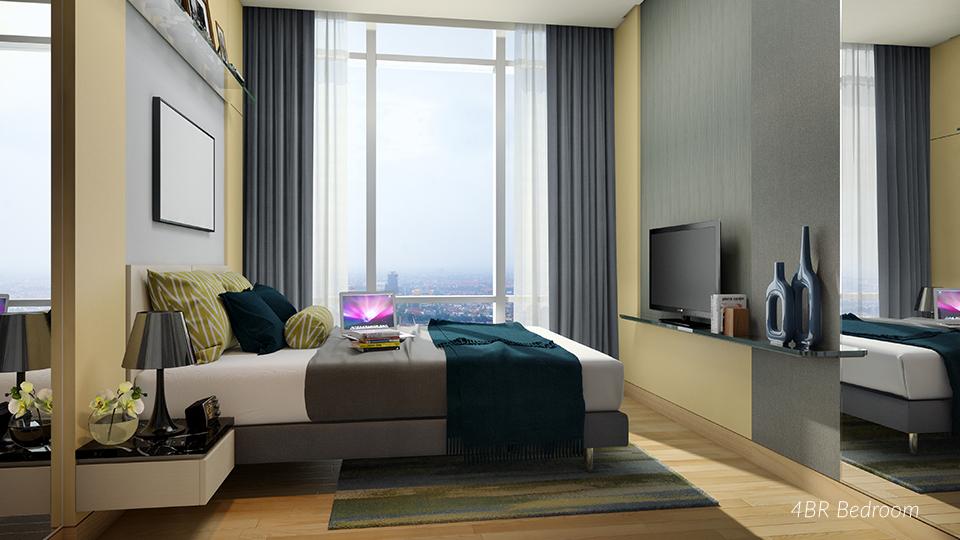 4BR_Bedroom1_ed