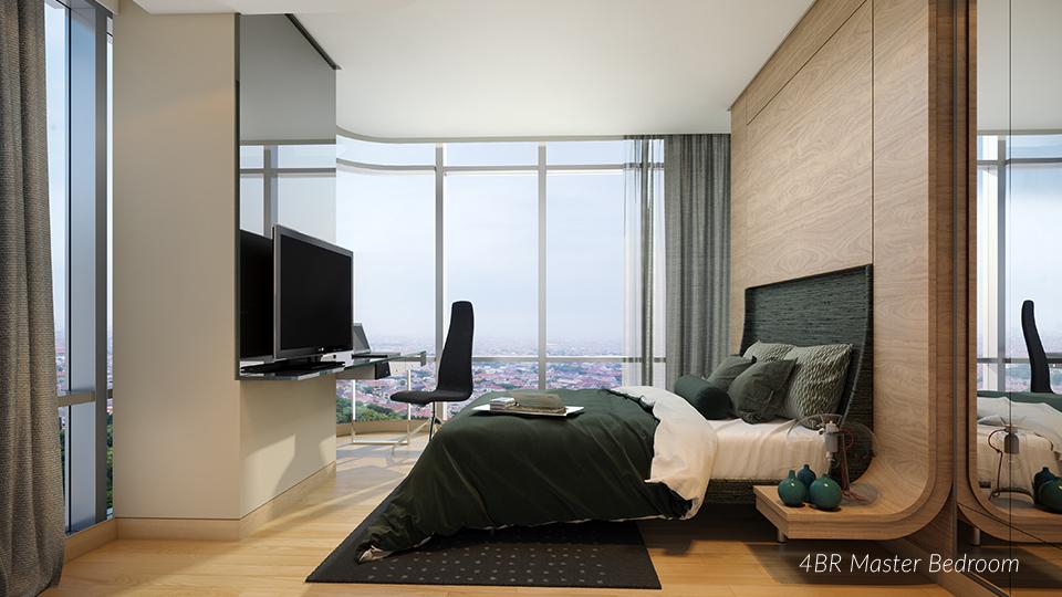 4BR_Bedroom2_ed