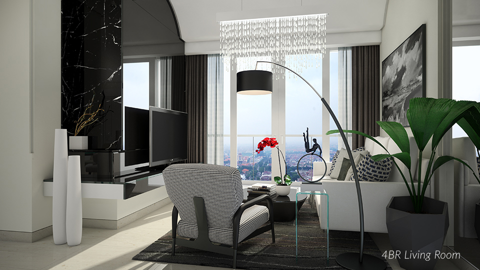 4BR_Living Room_ed