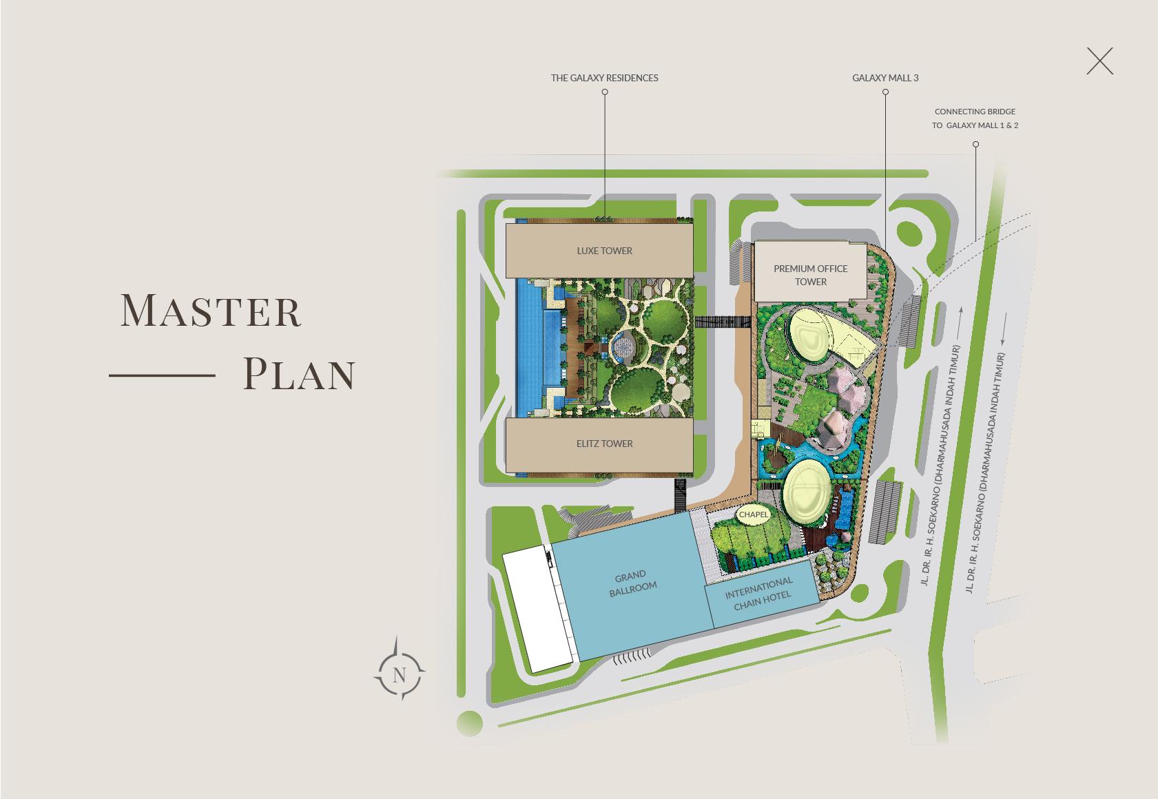 OG_Master Plan_new
