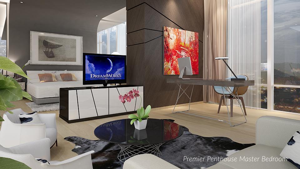 Premier_PH_Living Room1_ed