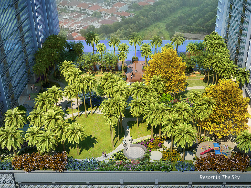 Resort In The Sky_2WM2