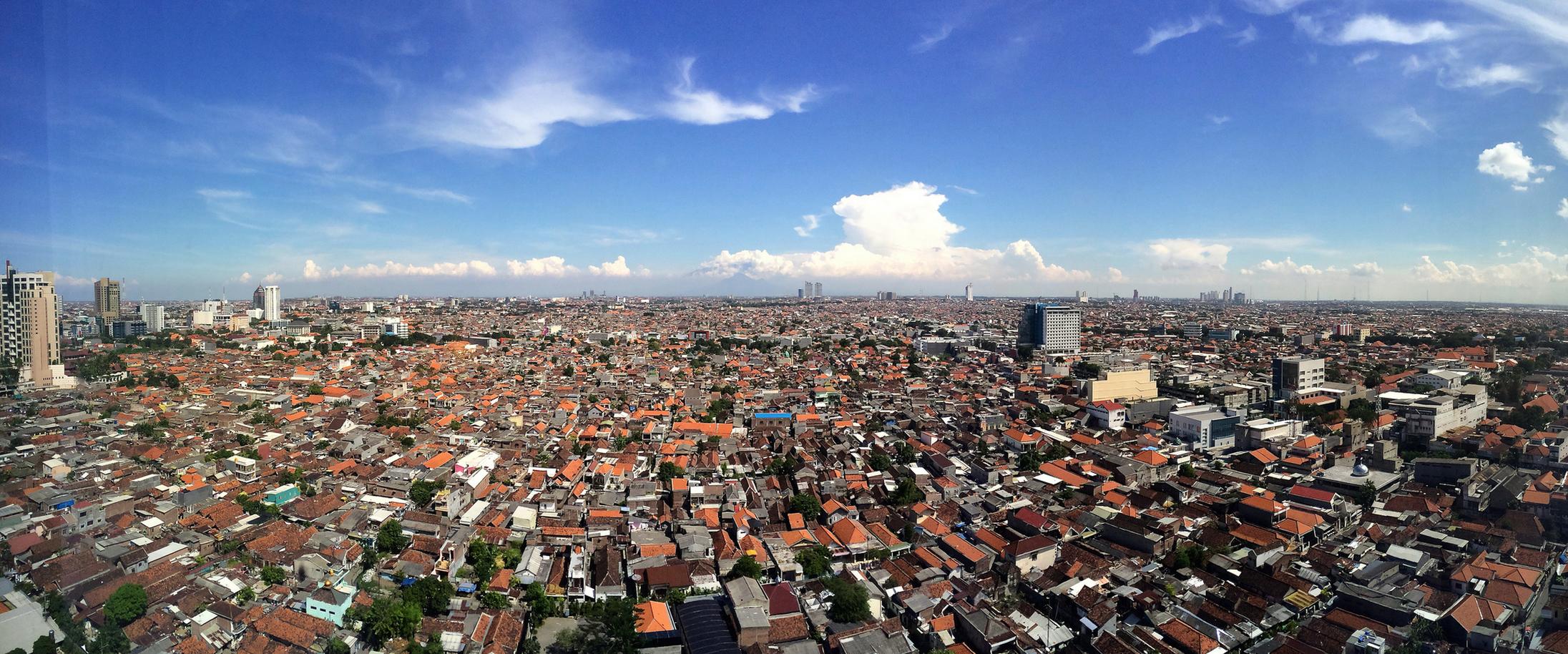 Surabaya1