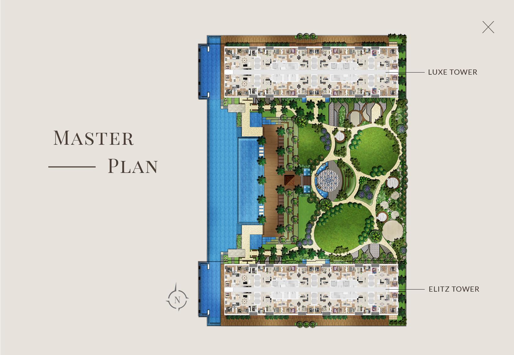 master_plan_new